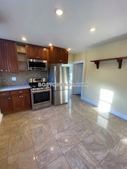 Arlington Apartment for rent 2 Bedrooms 1 Bath - $2,600
