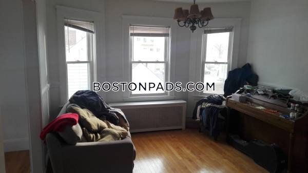 2 Beds 1 Bath - Arlington $2,000