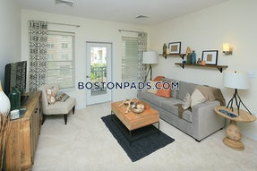Arlington Massive 1 Bed 1 Bath - $4,210