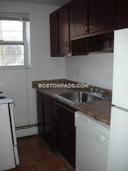 Fall in love with 1 Bed 1 Bath - Arlington $1,700