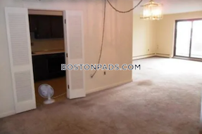 Arlington Apartment for rent 1 Bedroom 1 Bath - $2,100