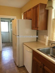 3 Beds 1 Bath - Arlington $2,500